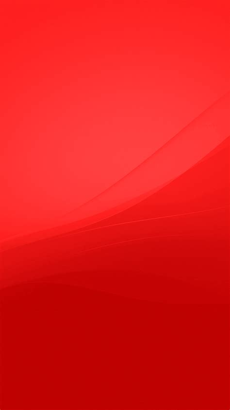 red wallpaper hd android xperia lollipop red wallpaper gizmo bolt exposing