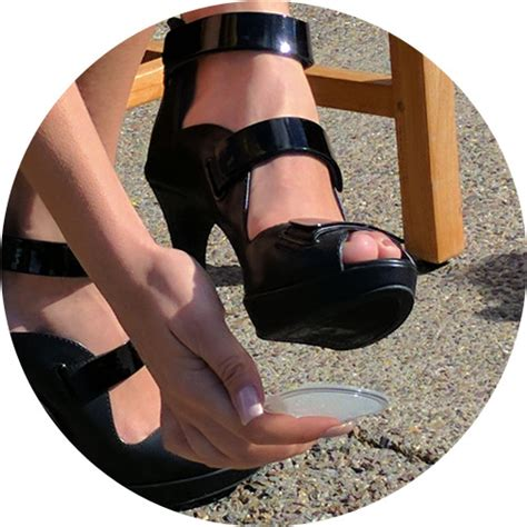 covers for high heels on grass grasswalkers high heel protectors for grass outdoor events