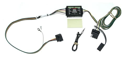 kia sportage trailer wiring harness get free image about