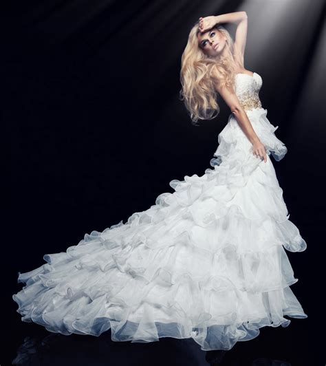 Wedding Dress Cleaning by Wedding Dress Cleaning Clear Cleaners