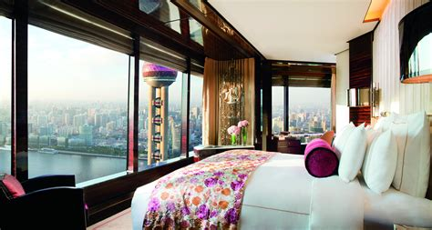 World Room Revealed The Best Hotel In The World 2011 Luxuo