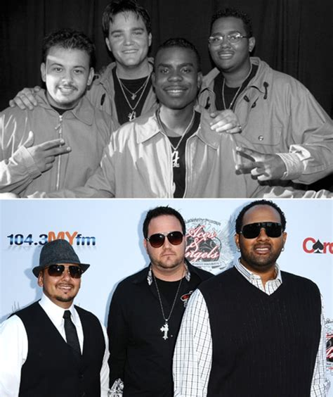 all 4 one i swear guitar cover all 4 one where are they now 1994 s pop acts