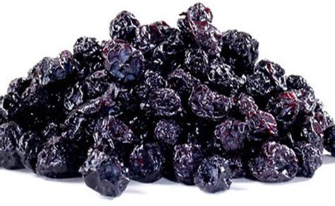 Mixed Fruits Kiwi Cranberry Golden And Black Raisin fruits nuts and seeds suppliers in kerala fruits