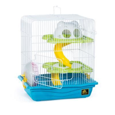 Pet Accessoris Tempat Minum Hamter prevue pet products bird cages cages pet supplies