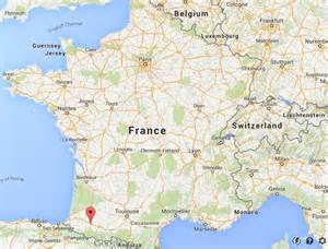 Pau France Map by World Map Malaysia Related Keywords Amp Suggestions World