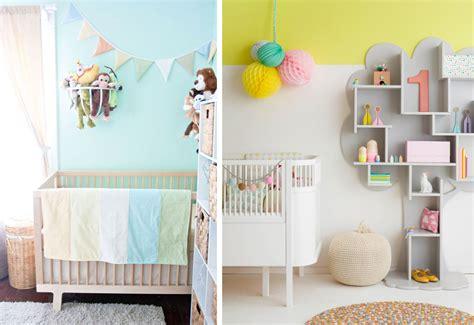 colori ideali per da letto pittura camerette bambini colori per le pareti della casa