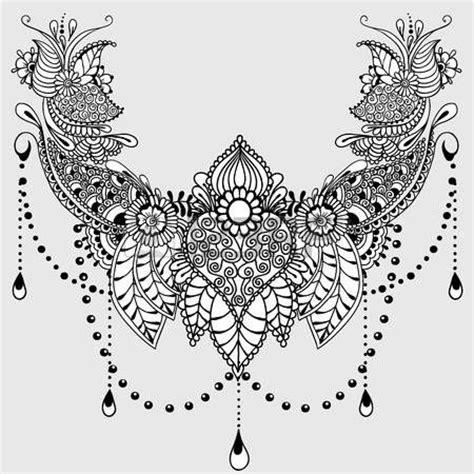 tattoo et islam 1000 id 233 es sur le th 232 me tatouage noir et blanc sur