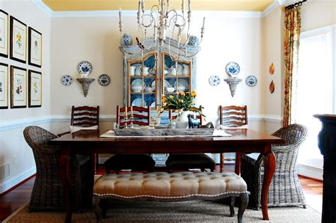 houzz country my houzz country meets southern farmhouse style in