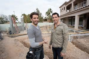 property brothers hammer out a new book toronto star