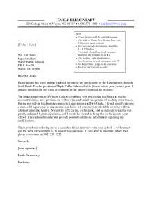 Sle Elementary School Resume by Az Resume Sales Lewesmr