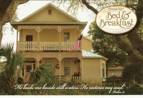 cedar key bed and breakfast cedar key bed and breakfast 28 images front of the inn picture of cedar key bed