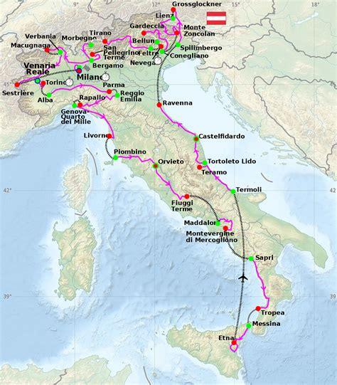 stage d italia 2011 giro d italia stage 1 to stage 11