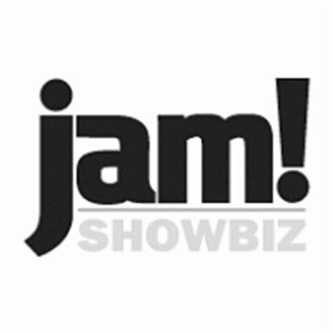 Kaos Pearl Jam Logo 1 jim jam brands of the world vector logos and logotypes