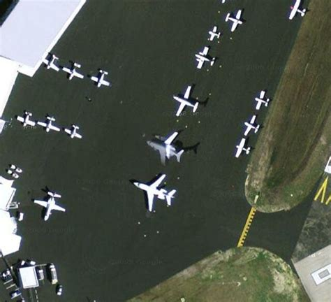 google images ghost ghost plane ghost strange google earth maps