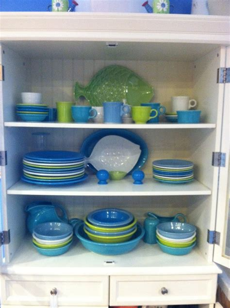 ware colors best 25 fiestaware color combinations ideas on