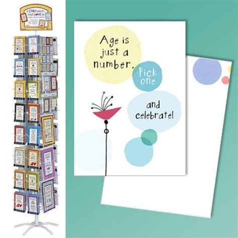 how to make and sell greeting cards the greeting card business design and sell your own cards