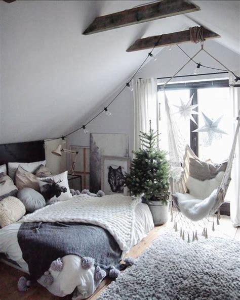 bohemian aesthetic   bedroom simply