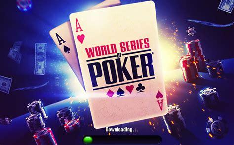 world series  poker texas holdem hacks cheats tips