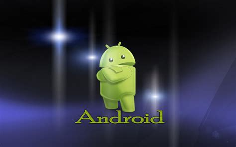 android wallpaper loses quality android logo wallpaper 183 ibackgroundwallpaper