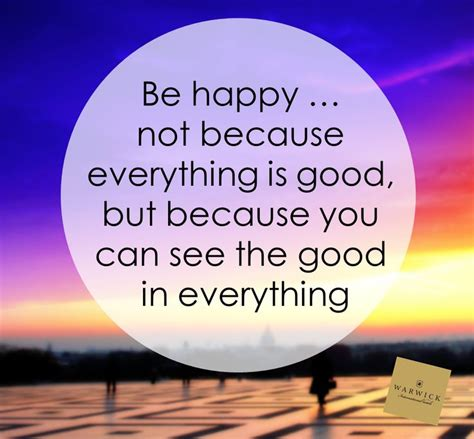 best quote on happiness 25 best quotes about happiness