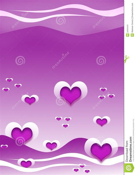 wallpaper doraemon warna ungu wallpaper warna ungu untuk beground