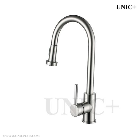 Kitchen Faucets Vancouver Kpf001 Pull Out Spray Kitchen Faucet Vancouver