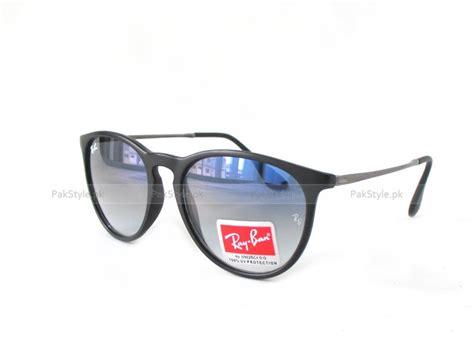 ban glasses price 9ipf