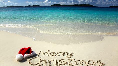 australian christmas hot christmas vs cold christmas the differences