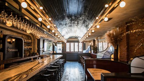 top nyc wine bars the best wine bars in new york suitcase magazine
