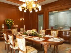 Traditional Dining Room Decorating Ideas by Traditional Dining Room Decor 187 Home Design 2017