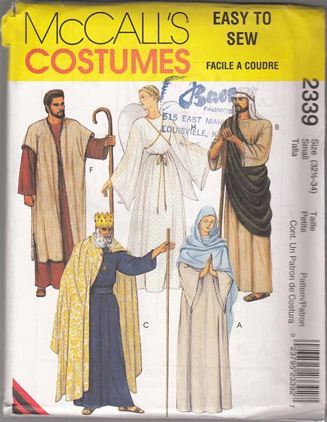 three wisemen newhairstylesformen2014 com biblical wise men costumes newhairstylesformen2014 com