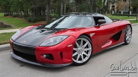 koenigsegg texas koenigsegg cars specifications prices pictures top speed