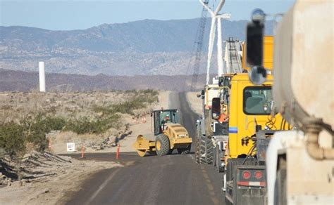 pattern energy san diego sunrise powerlink going green with ocotillo wind