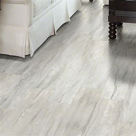 "Shaw Floors Floorte Classico 6"" x 48"" x 6.5mm Vinyl Plank"