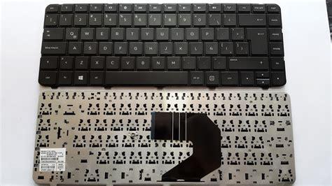 435 entre naranjos letras 8437615852 teclado para laptop hp 1000 2000 430 435 450 630 cq43 cq45 bs 10 500 000 00 en mercado libre