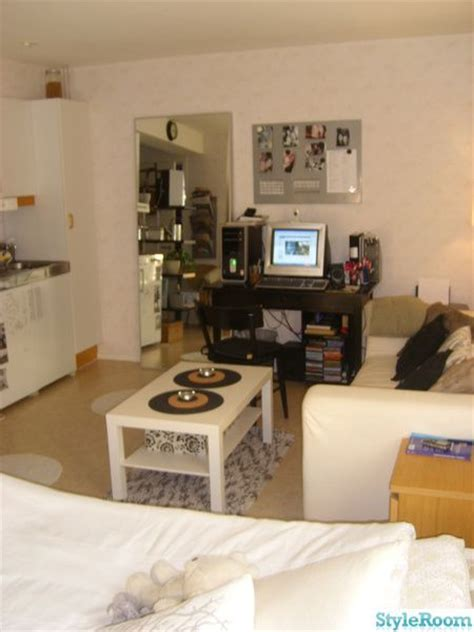 studio apartment arrangement studio apartment furniture arrangement home