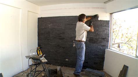 decoracion murallas queremos proponer una alternativa para decorar los muros