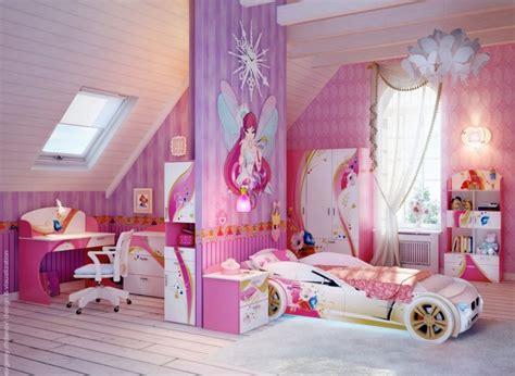 dise o de habitaciones fotos de cuartos para ninos varones diseno casa