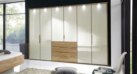 schubladen für küchenschränke kleiderschrank faltt 252 ren bestseller shop f 252 r m 246 bel und