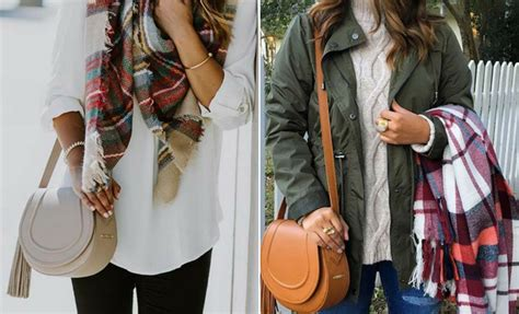 fall outfits  dying   stayglam
