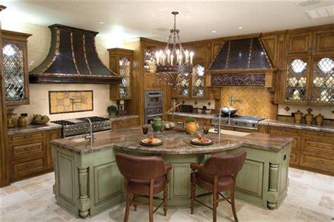 viking home decor tile marble granite works tile marble granite works
