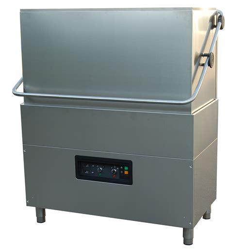 attrezzature cucine attrezzature per grandi cucine professionali omniwash
