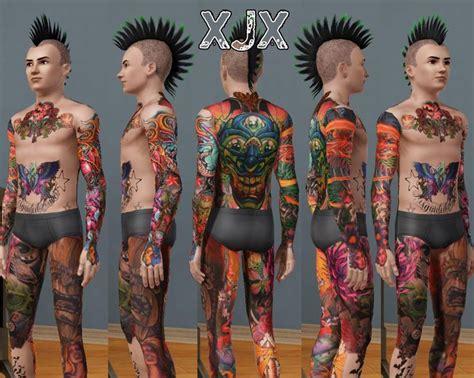 full body old school tattoo best 25 bodysuit tattoos ideas on pinterest placement