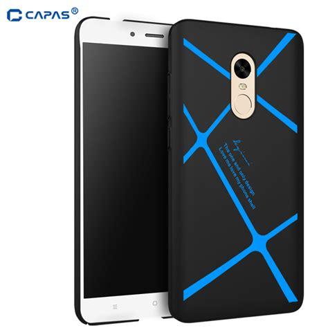 Xiaomi Redmi Note 4 Mediatek Soft Matte aliexpress buy capasae cover for xiaomi redmi note 4 pc matte smooth style phone
