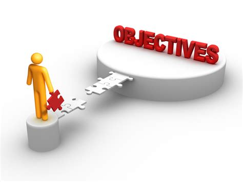 marketing objectives blogs monitor