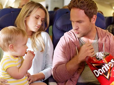 doritos commercial bowl 2015 commercials doritos crash the bowl great ideas