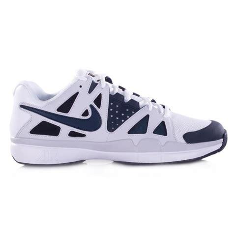 Nike Vapor Advantage tennis plaza tennis racquets at tennis plaza your source for tennis rackets tennis shoes