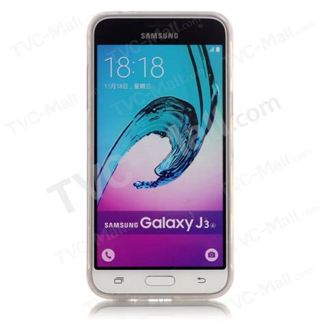 Samsung J3 J3 2016 Skin Gliter Garskin Gliter Stiker Gliter 8 gradient color glitter powder imd tpu skin for