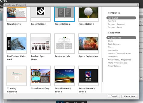 lucidpress brings advanced page layout tools to the