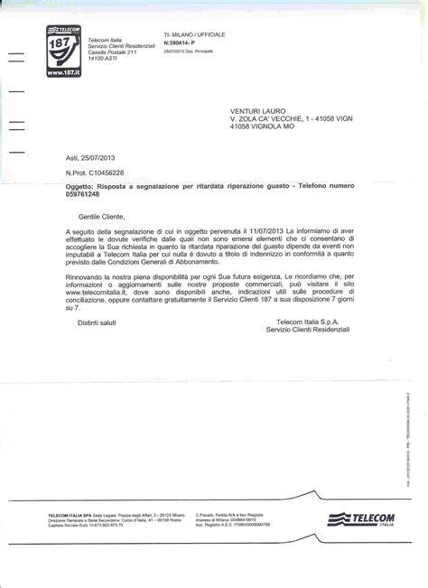 telecom italia mobile servizio clienti il servizio clienti residenziali di telecom italia 232